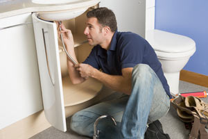 Ocean County Plumbers, Central Jersey Heating, Jersey Shore Plumbing Contractor